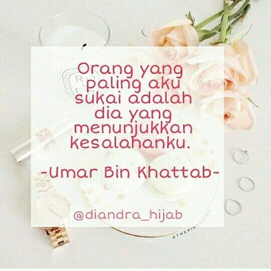 quotes diandra story quote quotes quote of the day bahasa