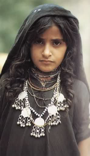 May Yemeni Girls Be Protected From Child Marriages