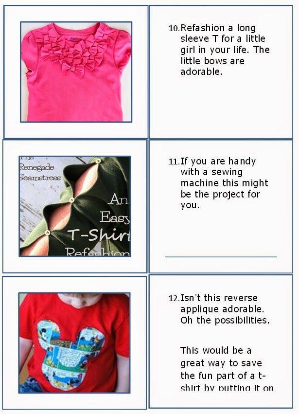 T-Shirt+Transformation+Images+4.jpg 615×851 pixel