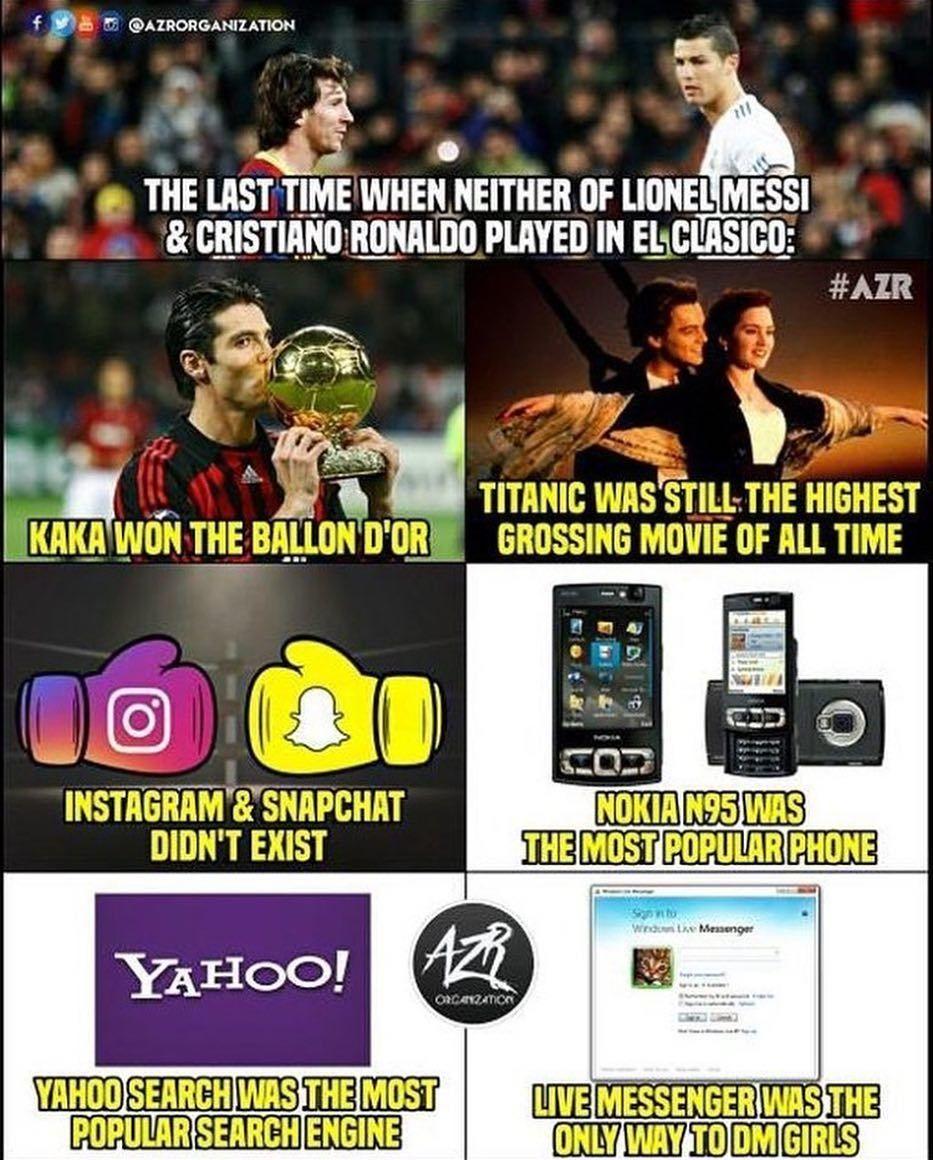 Meme Football Football Jokes Football Quotes Soccer Funny