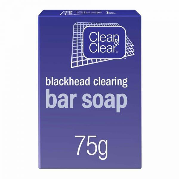 افضل صابون للجسم تعرف معنا علي افضل صابون طبيعي للجسم لعام 2020 Best Soap Clear Blackheads Soap