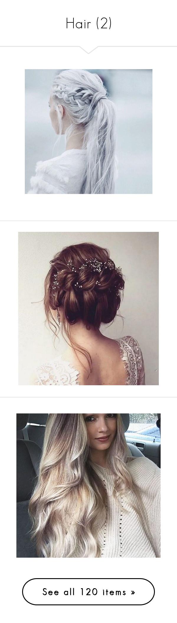Hair (2)\