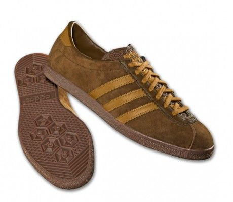 adidas london scarpe