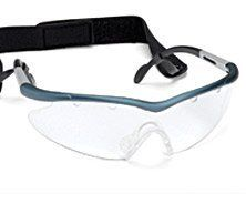 6d75bc95794 E-Force Crystal Wrap Eyewear by E-Force.  19.99. The E-Force crystal ...