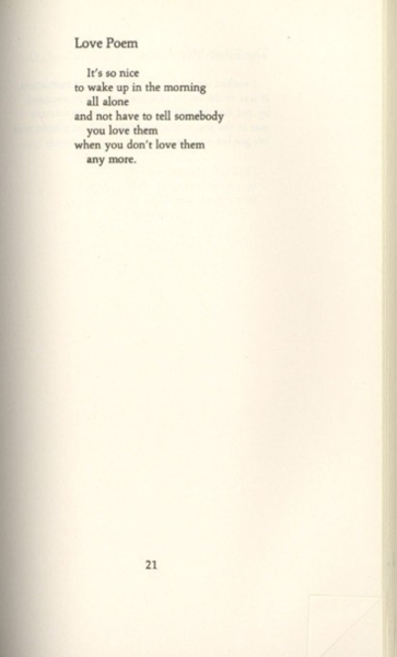 So Nice Words Love Poems Poems
