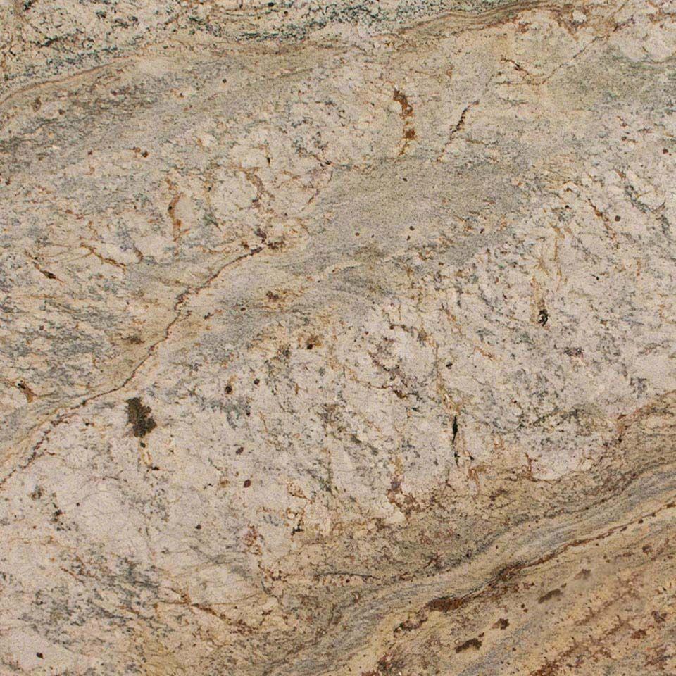 Typhoon Bordeaux Granite Nature S Piece Of Art In A Kitchen Aqua Kitchen Bath Design Cente Typhoon Bordeaux Granite Granite Slab Slab Granite Countertops