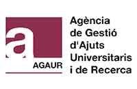 Becas de Apoyo al Profesorado Universidades Públicas de Cataluña España 2015 |