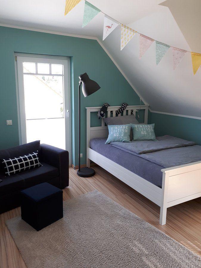 Ein Urlaubstag Zum Aufräumen😐 | Pinterest | Schrank Klein, Schlafzimmer  Einrichten Ideen Und Wandfarbe Türkis