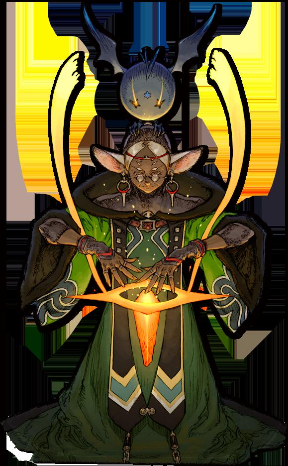 援闇のゼロ -テラバトル攻略まとめWiki【TERRA BATTLE】 - Gamerch