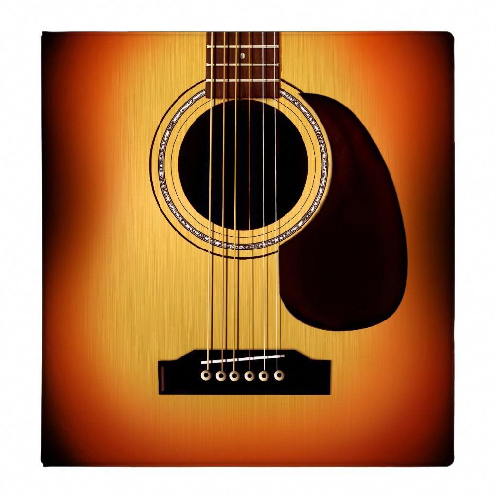 Acoustic Guitar Humidifier Packs In 2020 Guitar Acoustic Guitar Best Acoustic Guitar