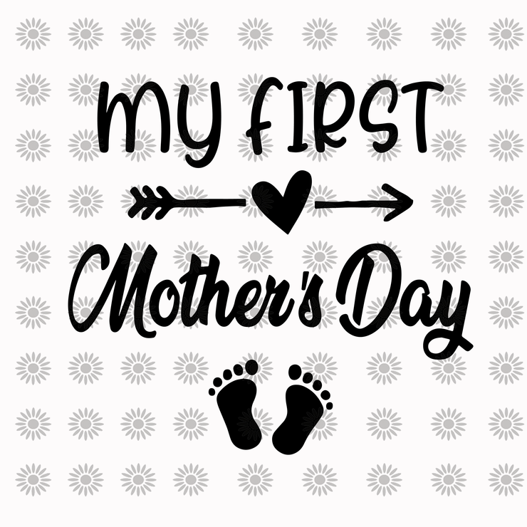 Digital Print Design,Instant Digital Download Png Printable I/'m Not Like A Regular Mom  Png Grandma Png File Mother/'s Day Png Download