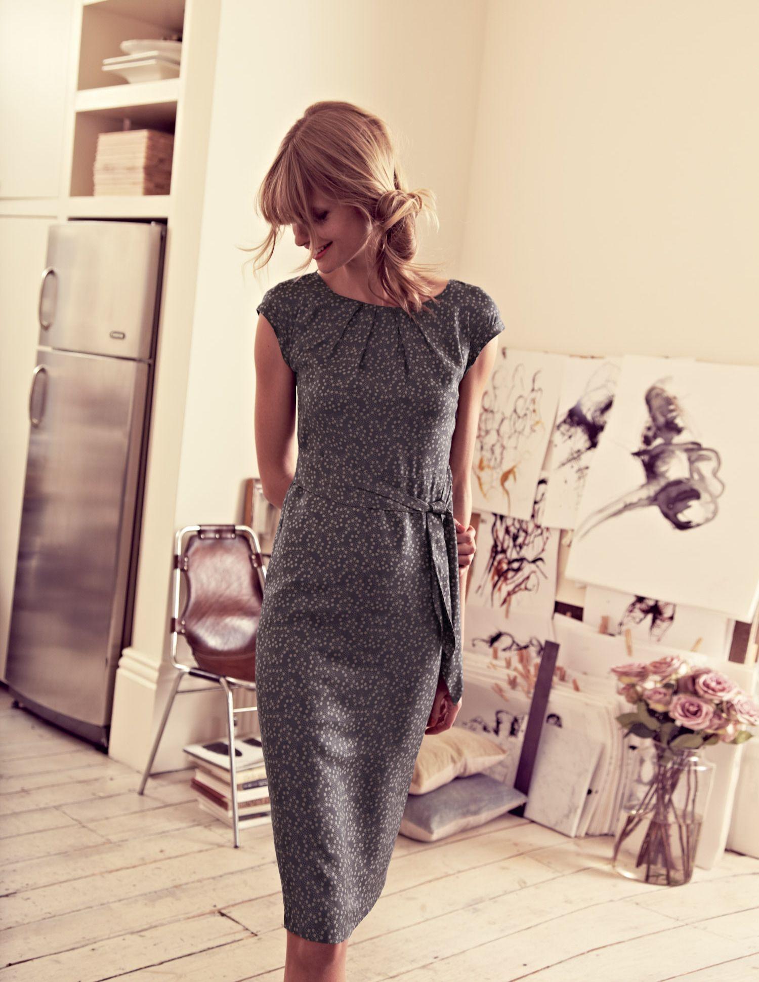 Natalie dress fasion pinterest for Bodendirect code