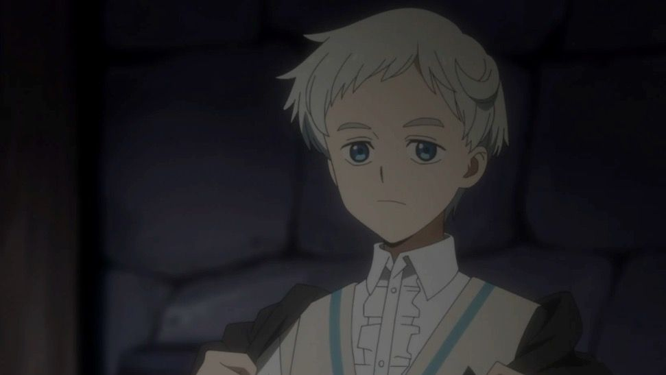 He Looks So Good In 2021 Neverland Anime Aurora Sleeping Beauty