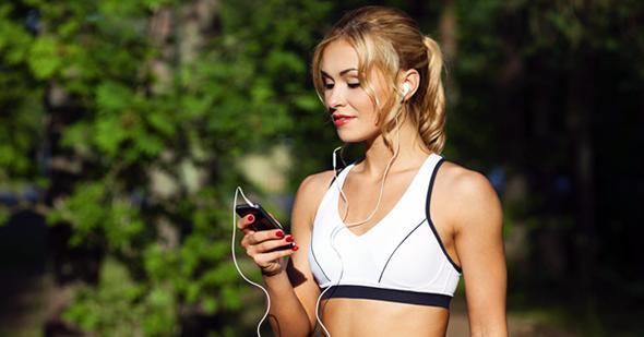 Las 10 Mejores Apps de Salud para iOS (iPhone y iPad)