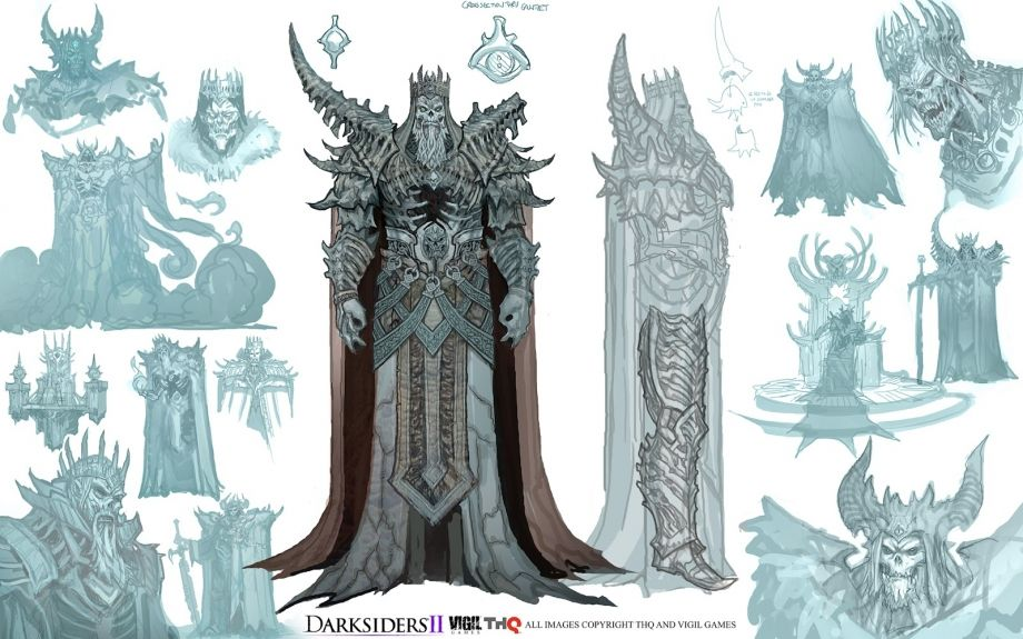 Darksiders2_character_undead_lord_of_bones_by_nick_southam.jpg (920×575)
