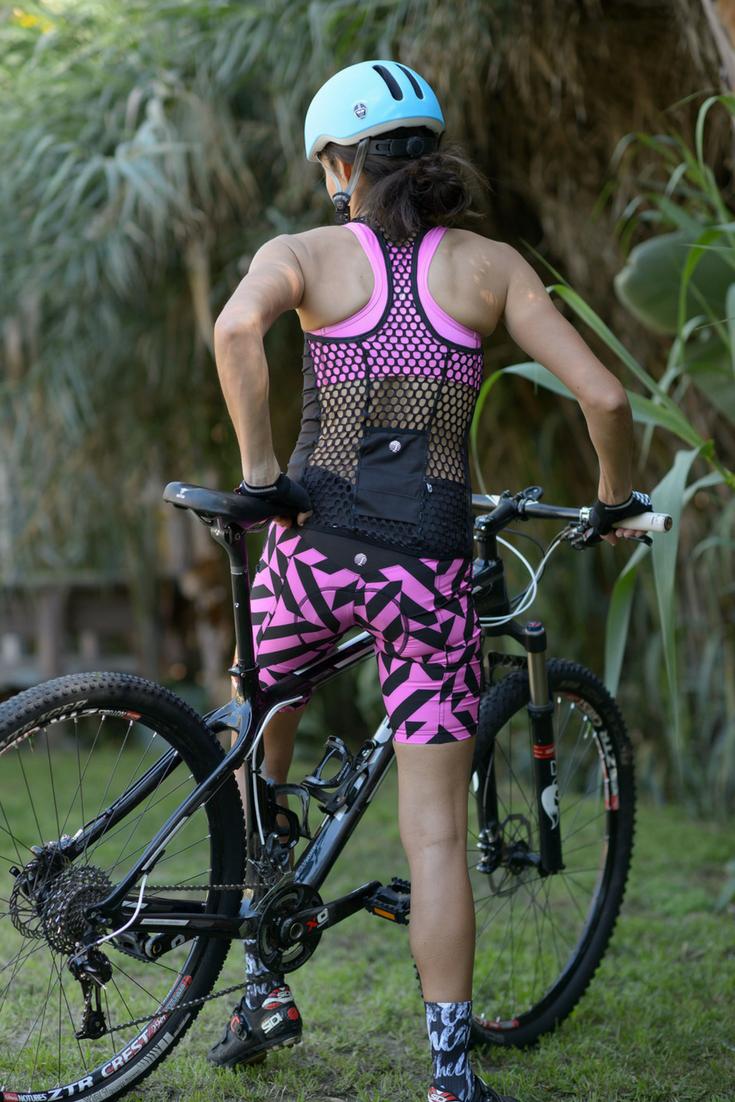 Women S Schwinn Network 1 0 700c Hybrid Commuter Bike Network