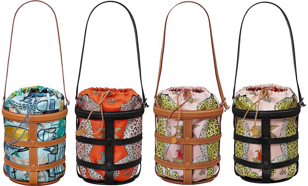 2026e49891b5 Hermes Musardine Bag