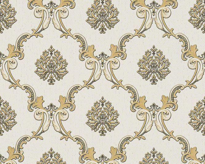 baroque wallpaper Hermitage-9 94335-3