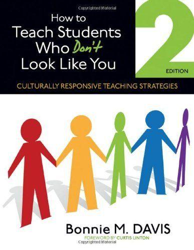 Pin On Diversity In Prek 12 Education