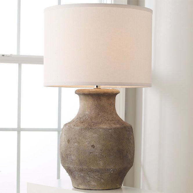 Angled gourd table lamp gourds ceramic table lamps and ceramic table