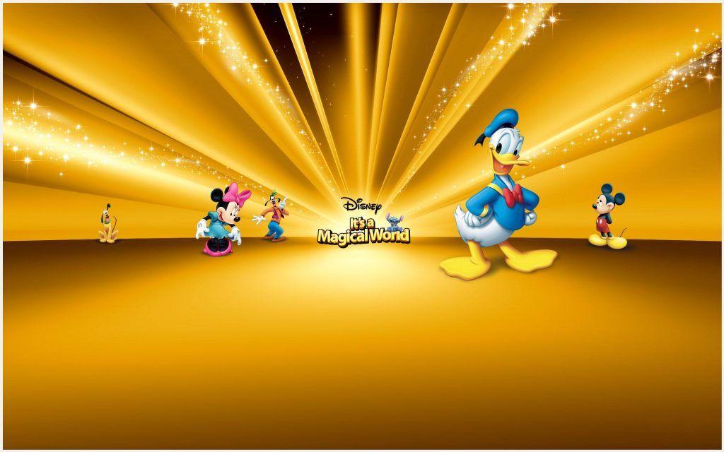 Disney Cartoons Wallpaper Disney Cartoon Wallpaper Android Download Disney Cartoon Wallpap Disney Desktop Wallpaper Cartoon Wallpaper Mickey Mouse Wallpaper
