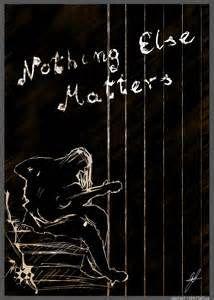 download metallica nothing else matters mp3