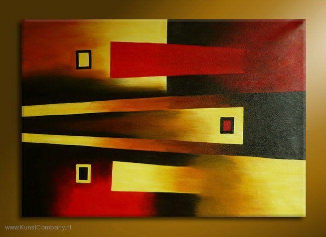 Abstracte schilderijen google zoeken laura galindo for Moderne schilderijen