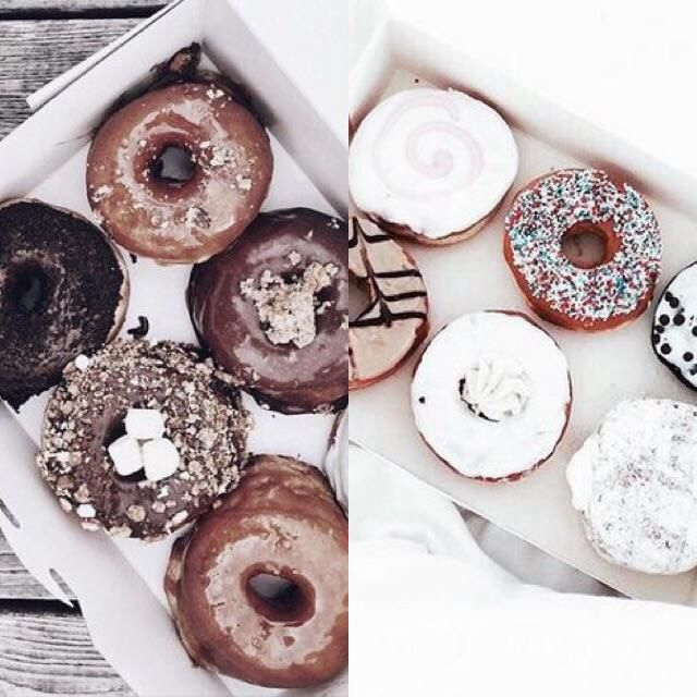 ••Which Donuts?•• Tap to vote http://sms.wishbo.ne/U1ak/IKuTZtMFUz