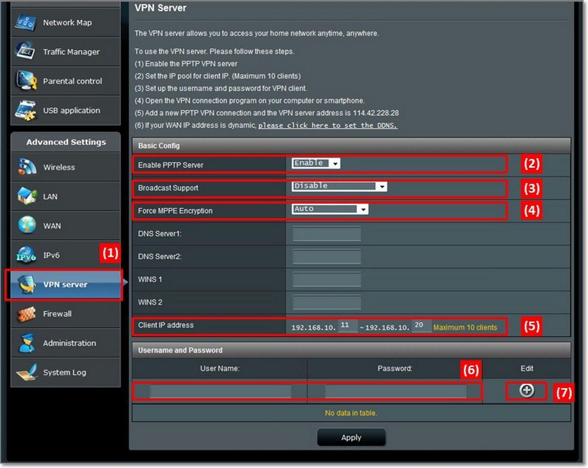 ea487b43bf1511d8d5a200142f740132 - Asus Rt Ac66u Vpn Server Setup