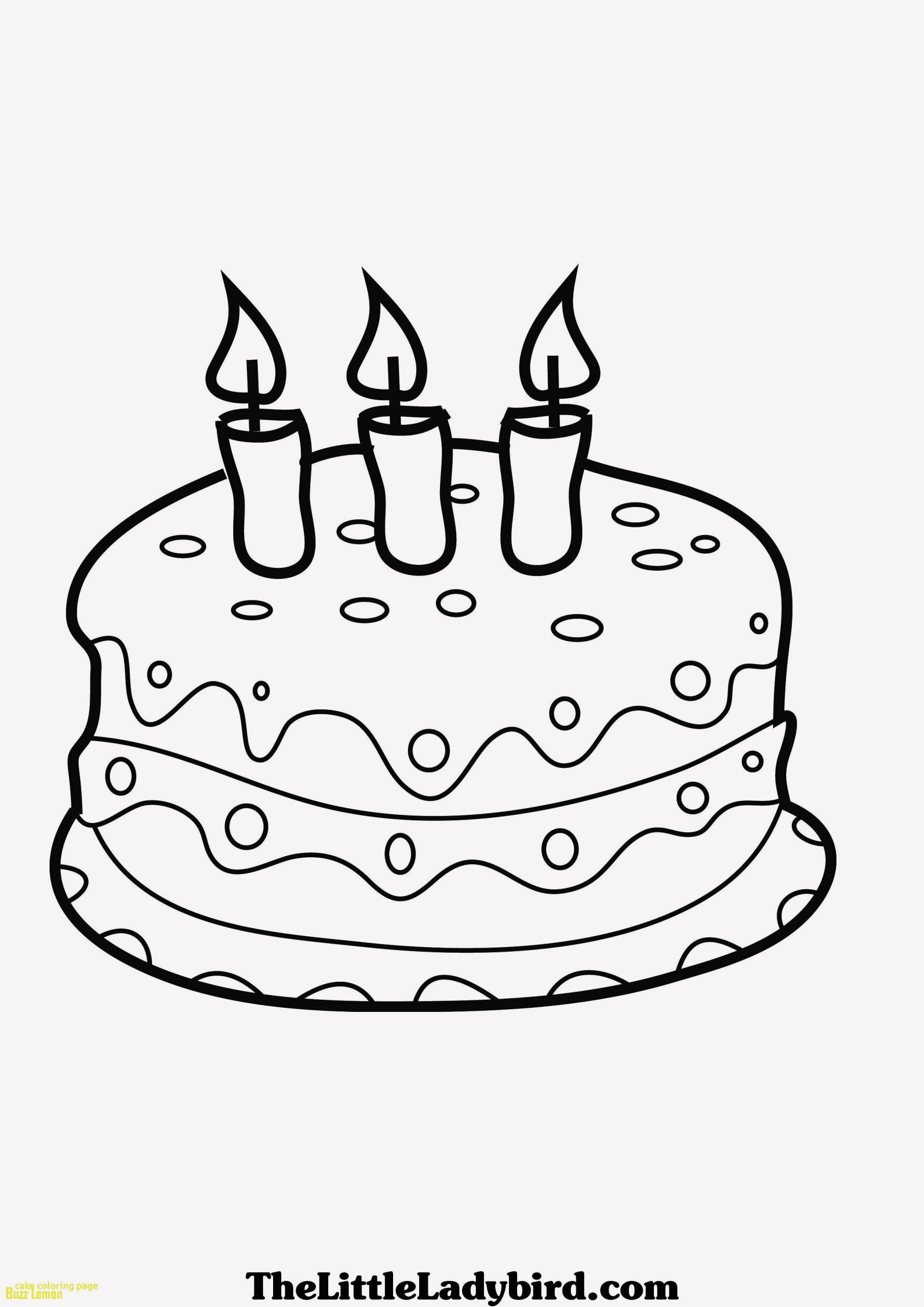 20 Hello Kitty Cake Coloring Pages In 2020 Birthday Coloring Pages Happy Birthday Coloring Pages Coloring Pages For Kids
