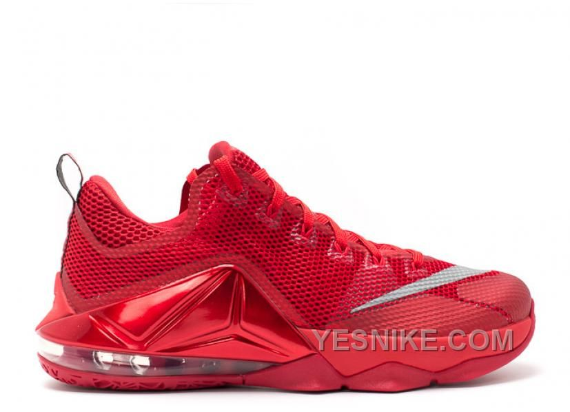 9c21702a4377 http   www.yesnike.com big-discount-66-off-lebron-12-low-all-over ...