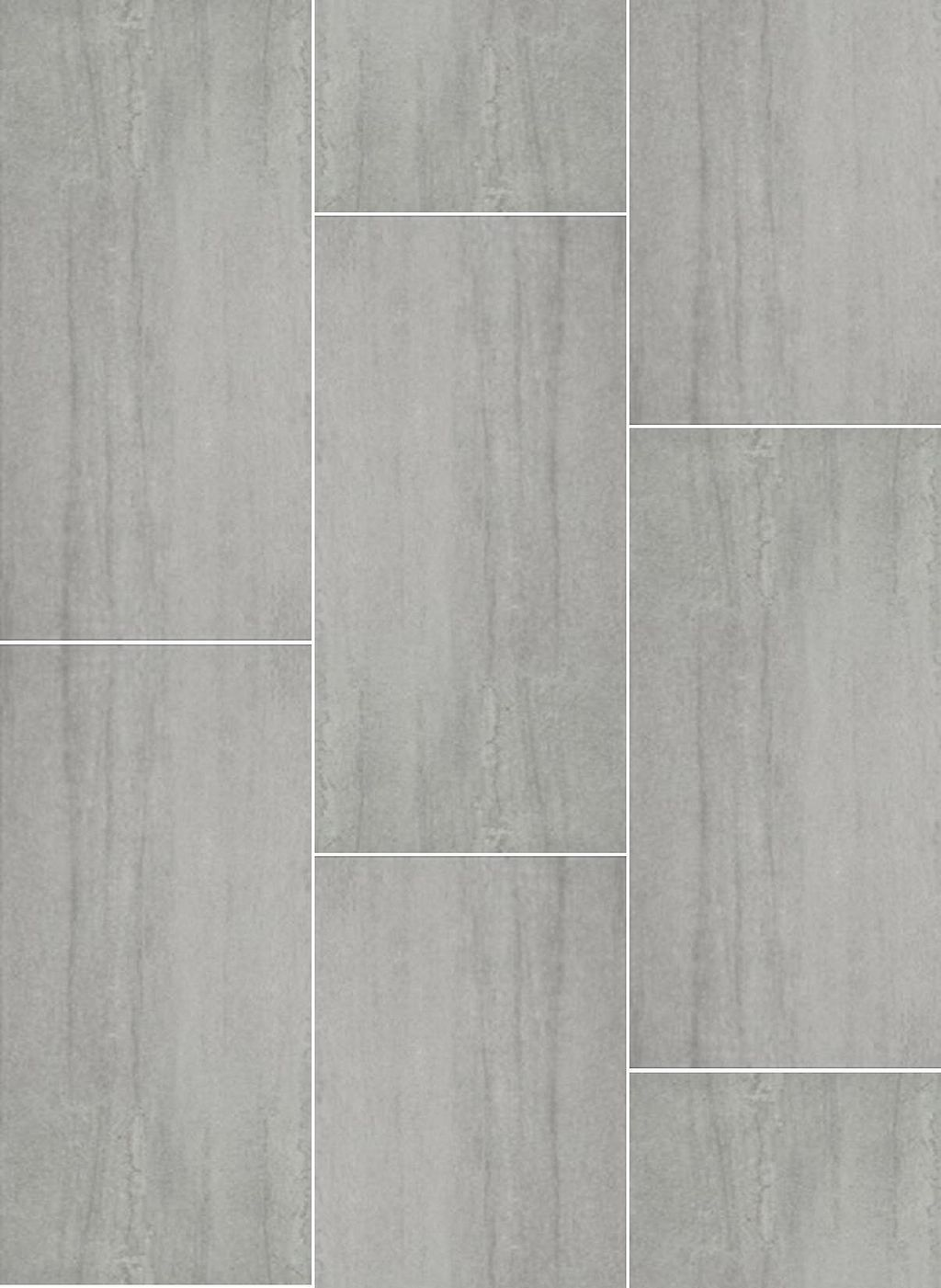 Awesome Tile Texture Ideas For Your Wall And Floor 89 Kawaii Interior Grey Flooring Grey Floor Tiles Gray Tile Bathroom Floor