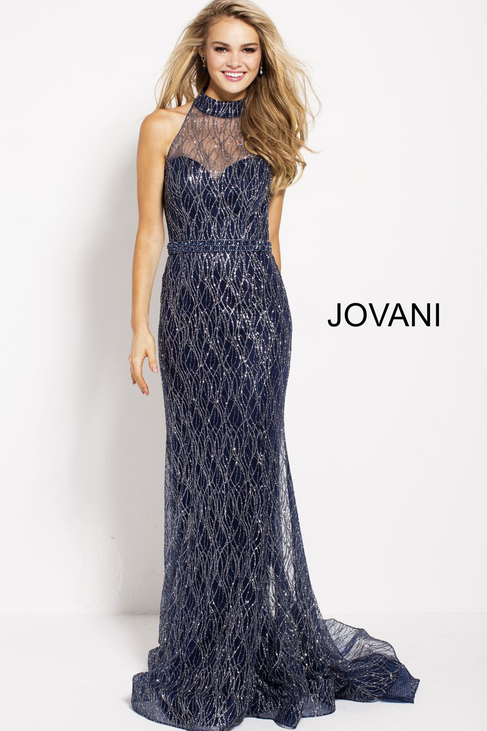 Where To Get Homecoming Dresses In York Pa