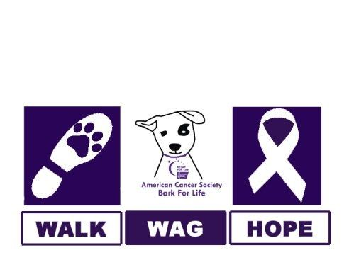 Hornell: American Cancer Society Bark For Life of Hornell - NYevents - New York Events