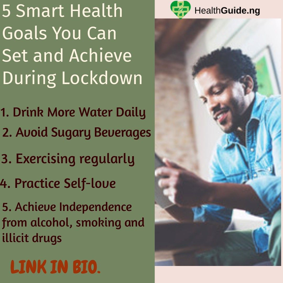 Pin On You Must Get Healthy