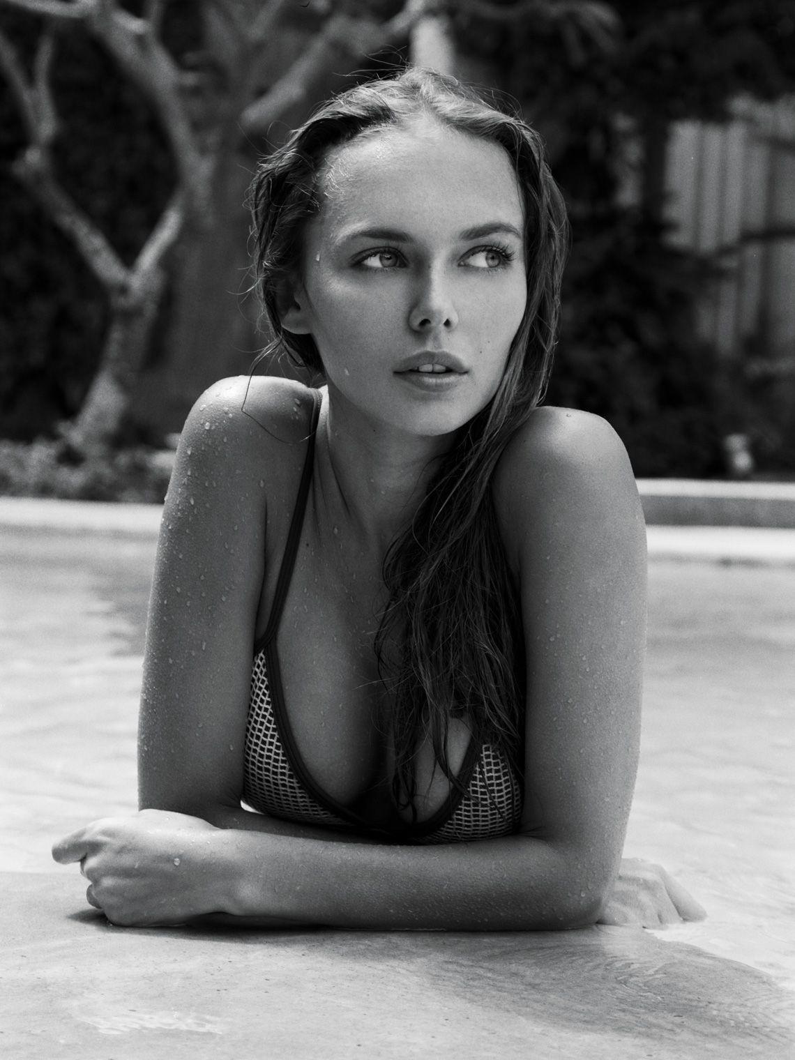 Selfie Angelina Boyko nude (23 photos), Tits, Cleavage, Feet, cameltoe 2015