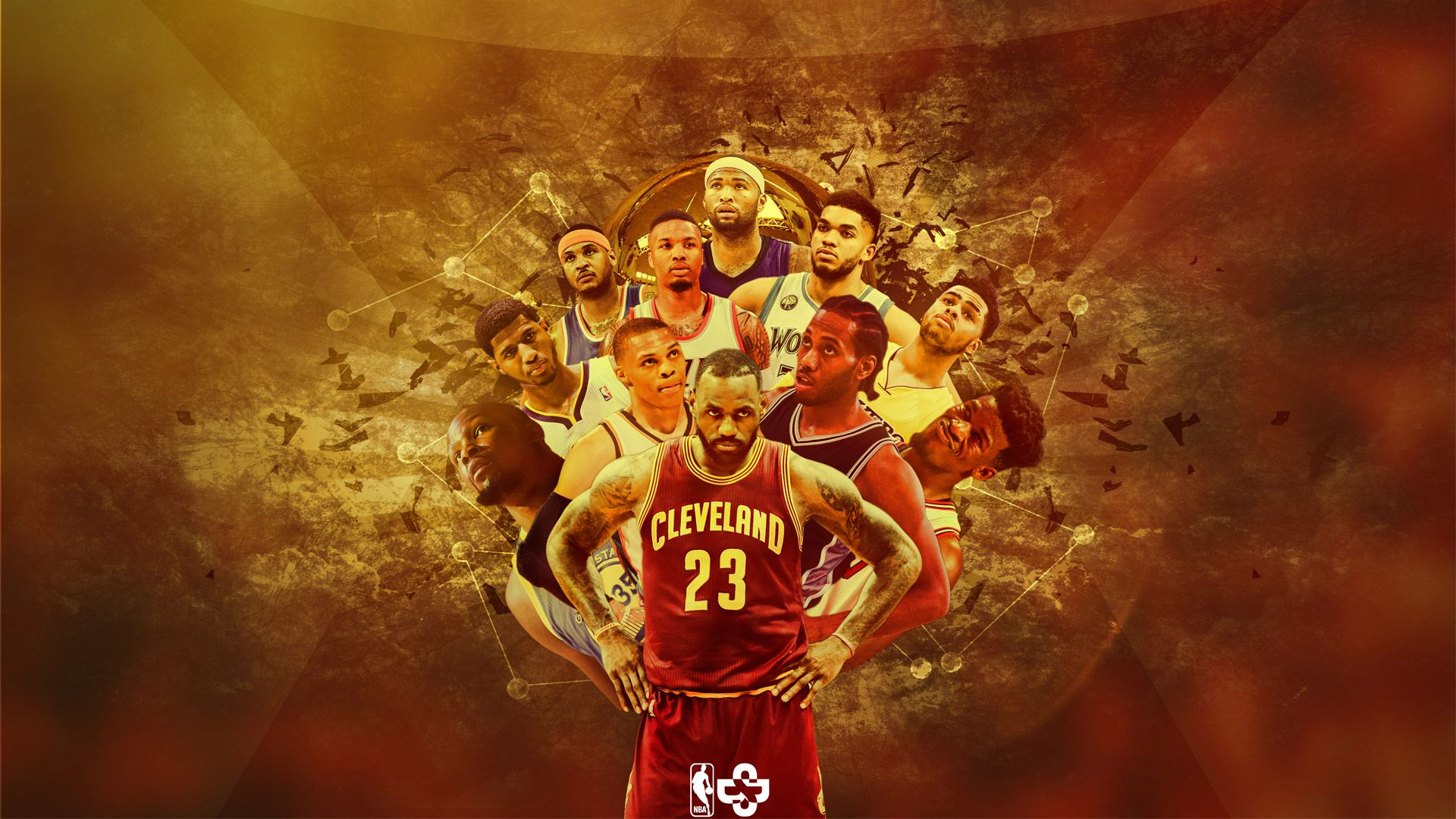 nba wallpapers x hd desktop