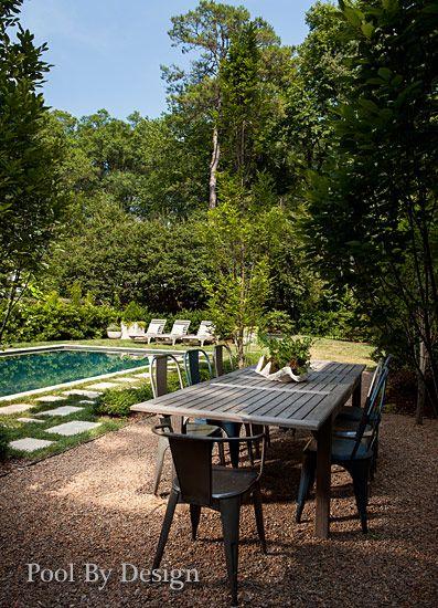 Charlotte Pool Builder And Landscape Designer. View our inspiring ...