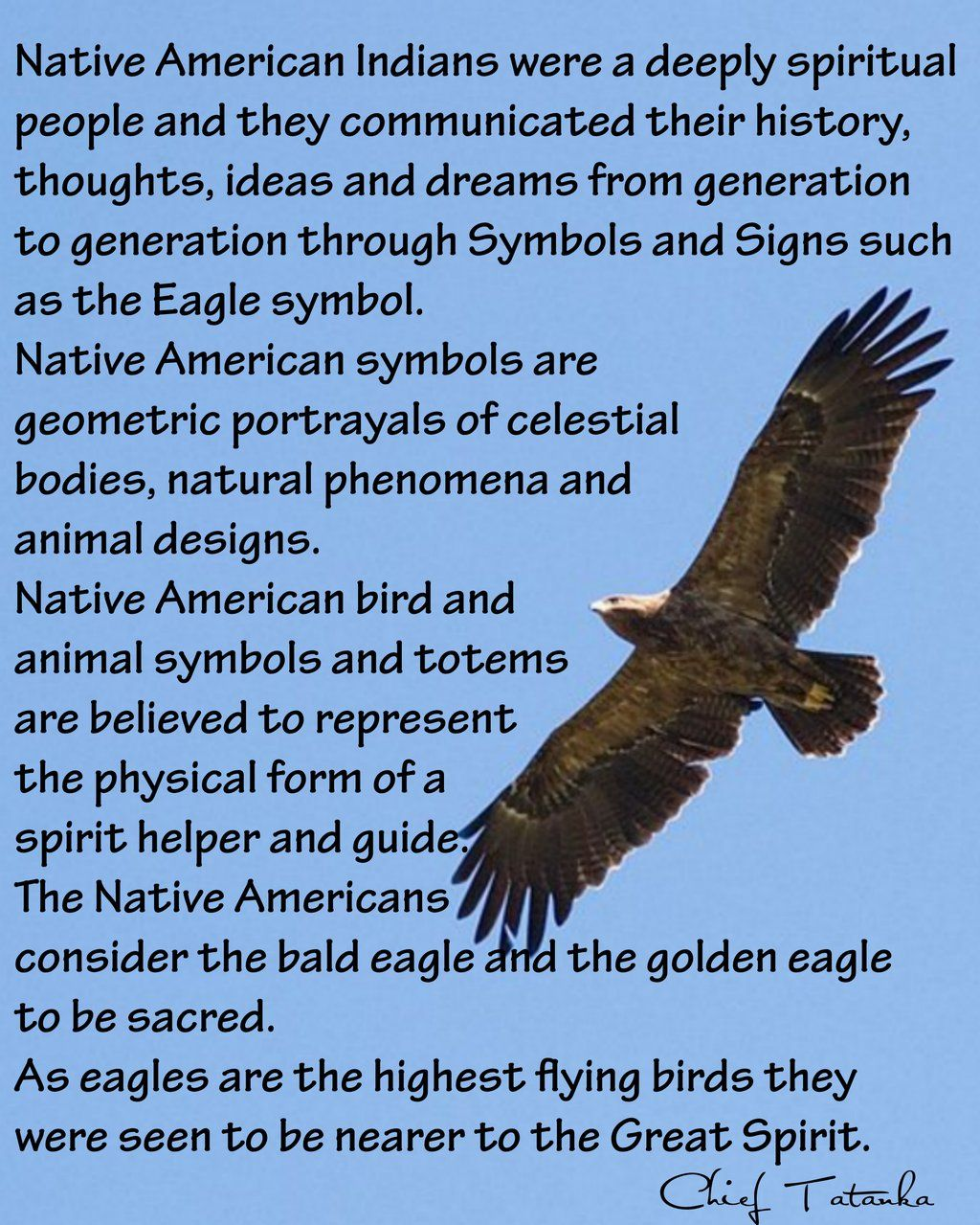 Native american indians were a deeply spiritual people and they native american indians were a deeply spiritual people and they communicated their history thoughts biocorpaavc Gallery