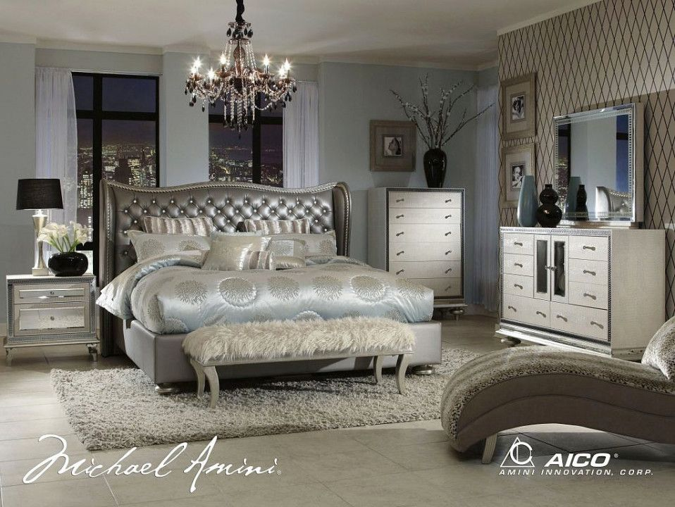 20 Costco Bed Sheets Cal King   Interior Bedroom Design Furniture Check  More At Http: