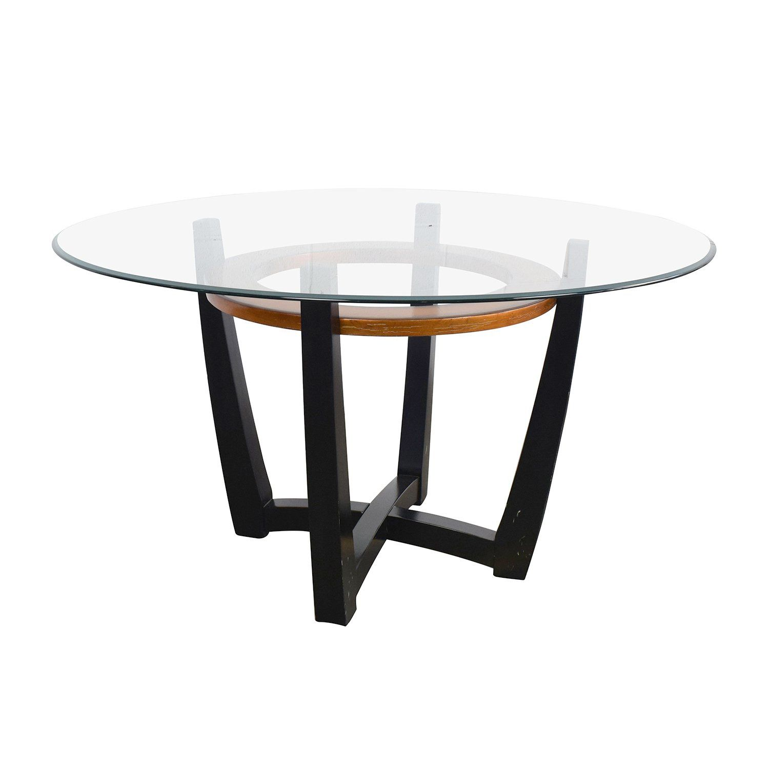 100 Elation Round End Table Best Way To Paint Wood Furniture Check More At Http Coffee Table Contemporary Living Room Furniture Living Room Sets Furniture [ 1500 x 1500 Pixel ]