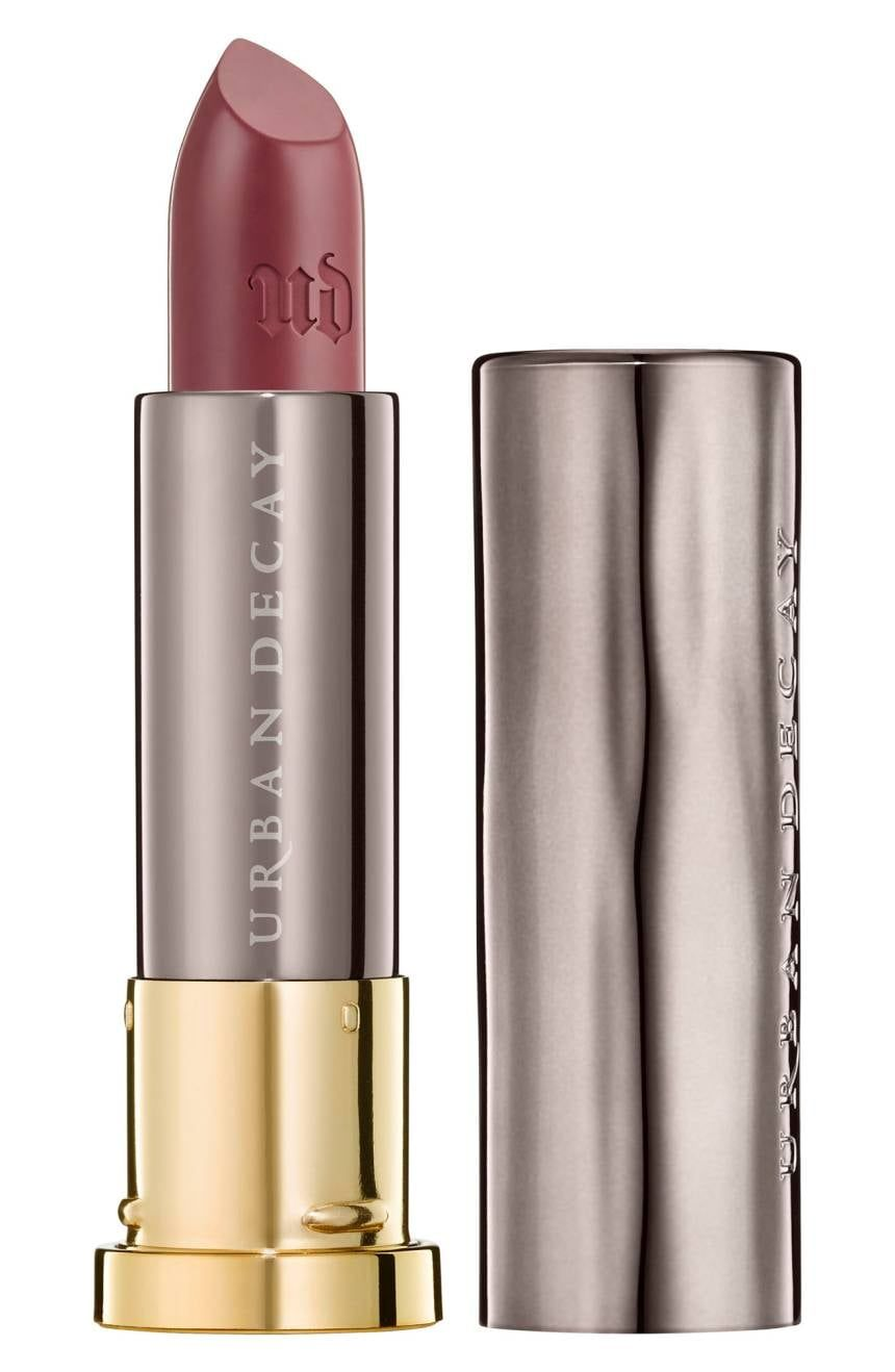 """Photo of Urban Decay Vice Lipstick in """"Hideaway"""""""