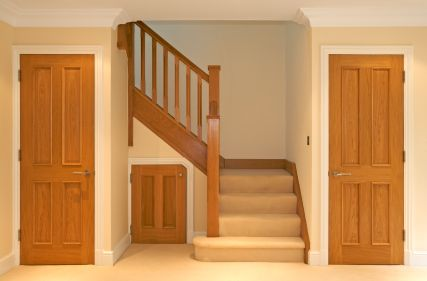 Interior Door Trim Designs On Free Consultation With Our Design Experts Can  Help You Envision