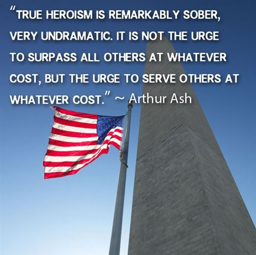 Best USA Memorial Day Quotes Phrases Images, Pictures & HD ...