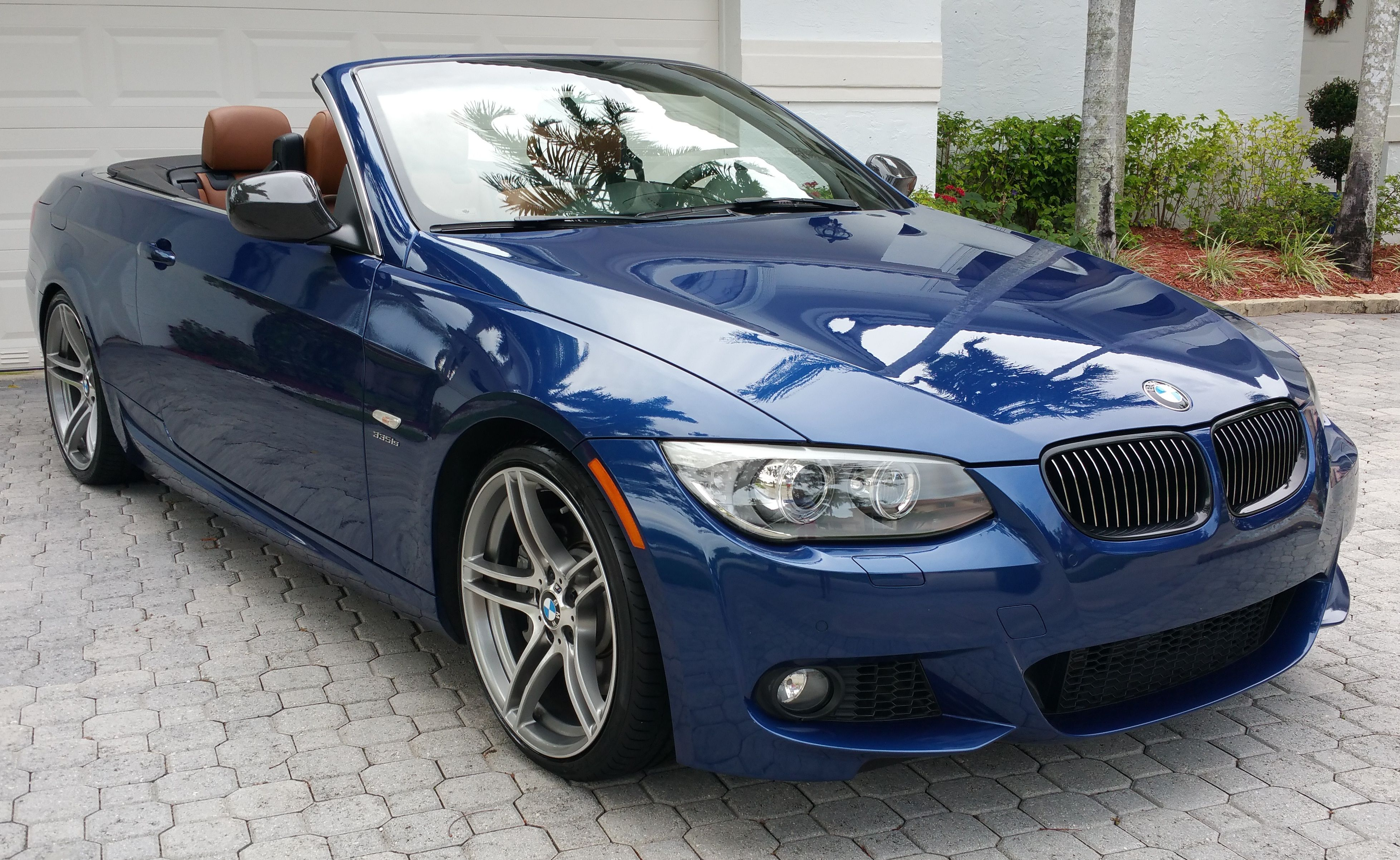 tx listings convertible for antonio san bmw used sale in series
