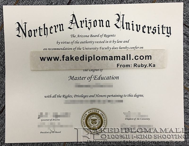 north arizona university fake degree sample how to get a bachelor degree from north arizona