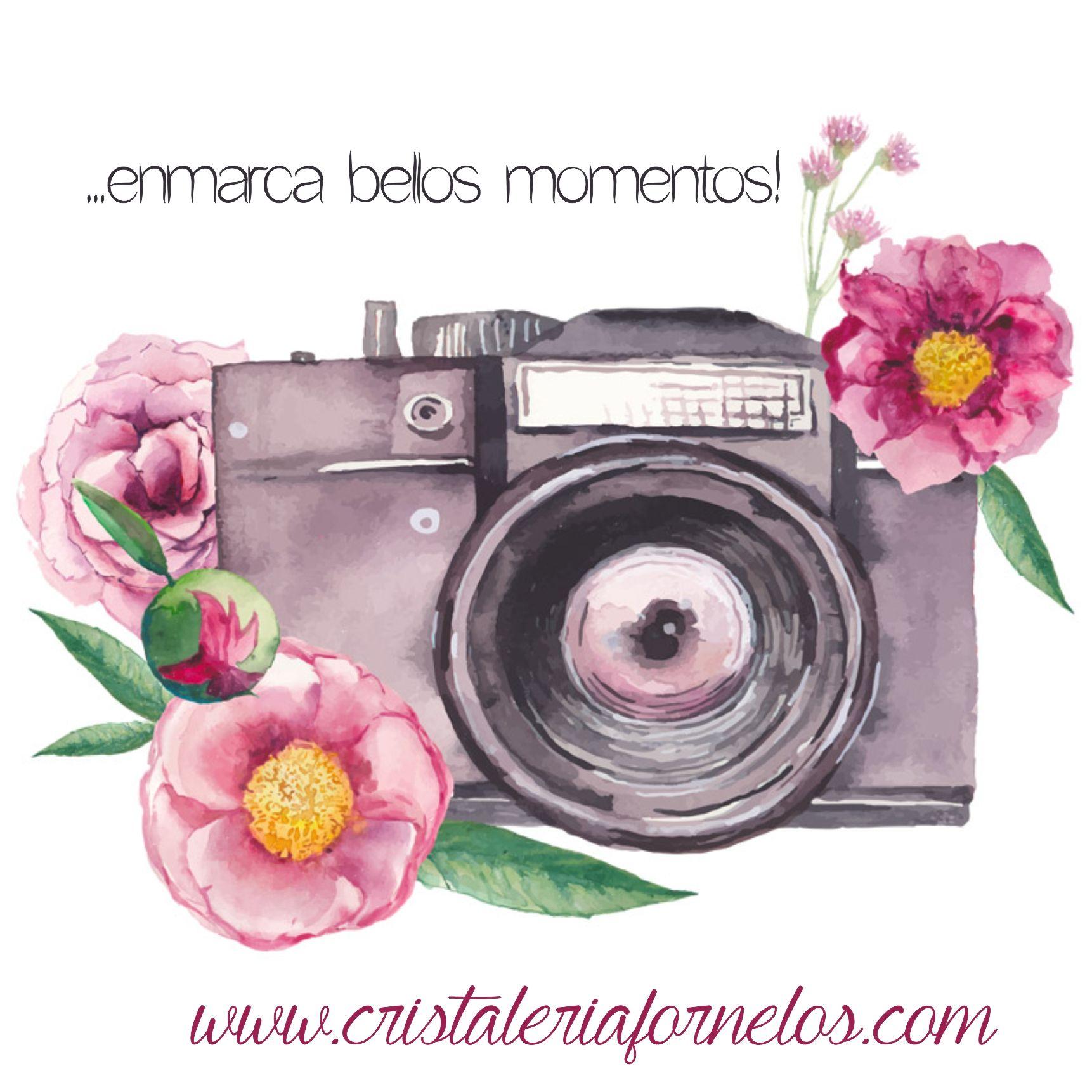 Enmarca bellos momentos e inmortaliza esas fotografías tan especiales con nuestras molduras!! :-)