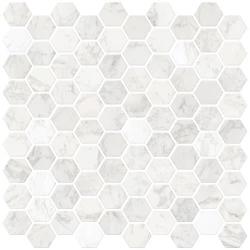 Subway Tile Peel Stick Wallpaper White Threshold Peel Stick Backsplash Stick On Tiles Self Adhesive Backsplash