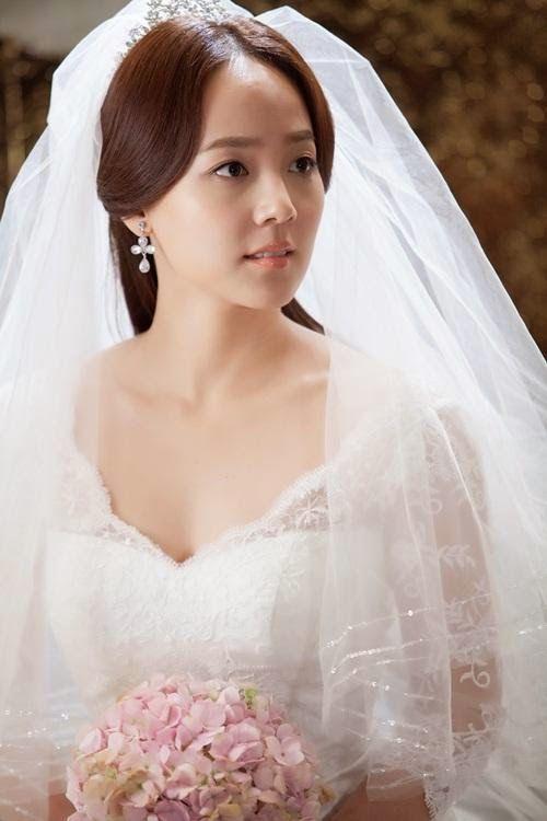 De NoviaMundo Vestidos Corea CoreanosLos Fama Mejores Dramas XiTOPkuZ