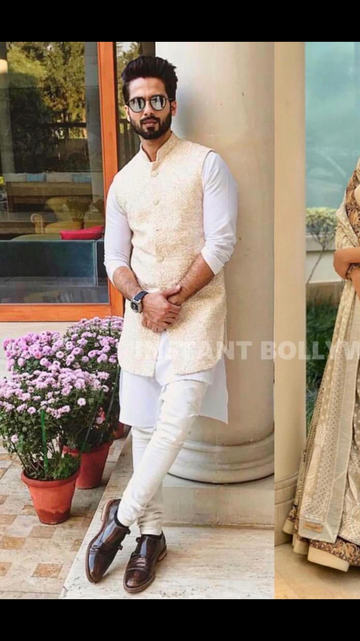 Instagram  Fashion suits for men, Mens wedding attire, Wedding